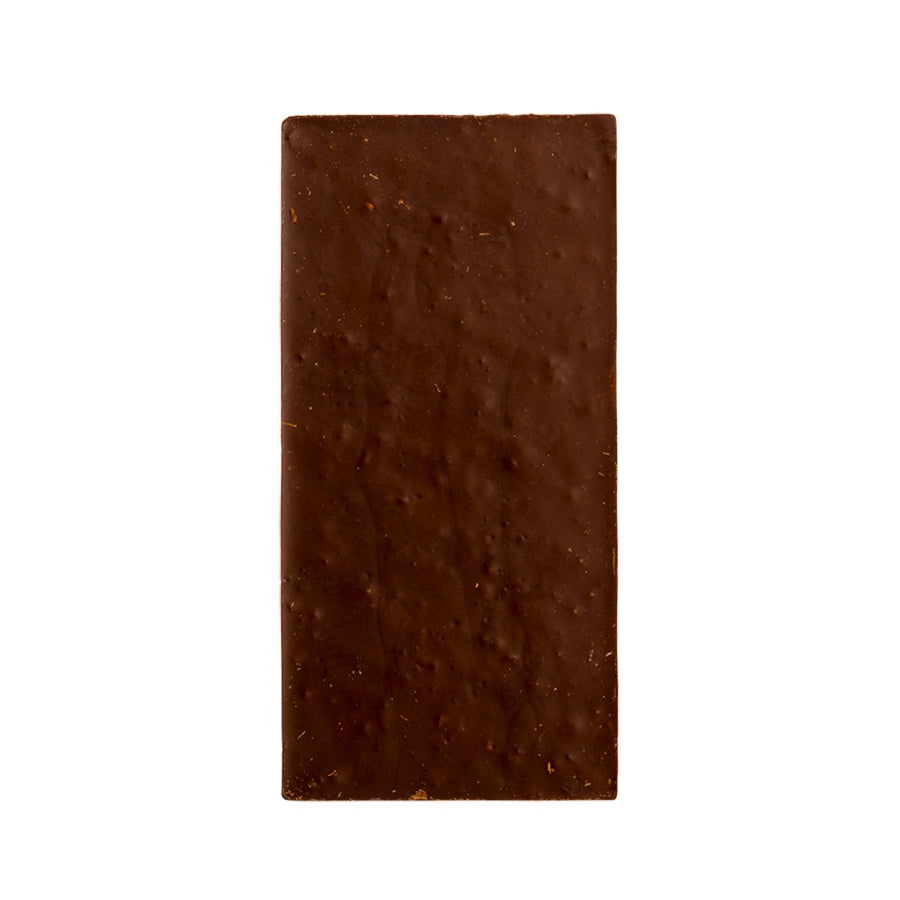 entisi-chocolatier-espresso-belgian-dark-chocolate-bar-front