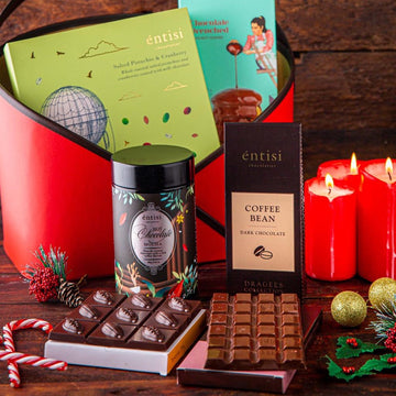 entisi-christmas-hamper-chocolate-assorted