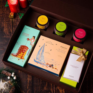 entisi-christmas-hamper-chocolate-dragees