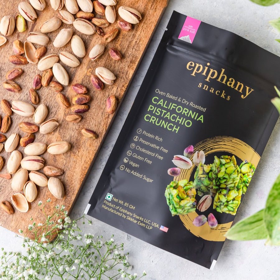 epiphany-snacks-california-pistachio-crunch-vegan-gluten-free