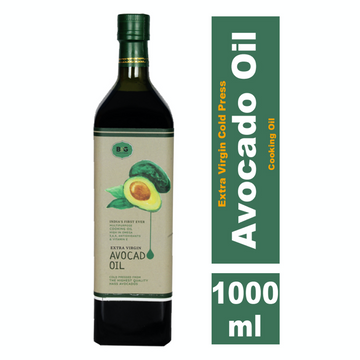 black-and-green-extra-virgin-cold-pressed-avocado-cooking-oil-1L