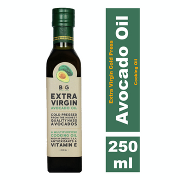 extra-virgin-cold-pressed-avocado-cooking-oil-250ml