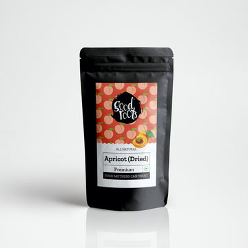 goodroots-premium-dry-fruits-afghanistan-dried-apricots