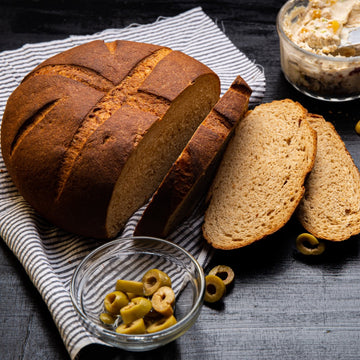 gourmestan-sourdough-bread-vegan-gluten-free