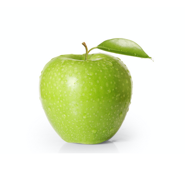 green-apple-organic-fruit