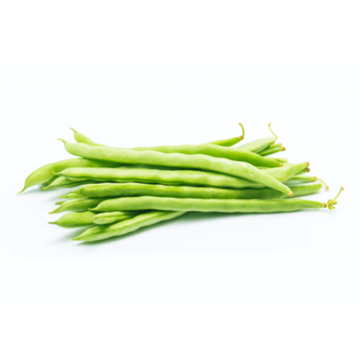 green-organic-french-beans-vegetable