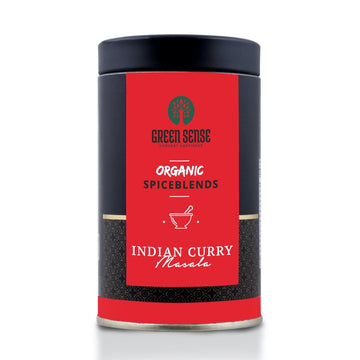 green-sense-organic-indian-curry-powder