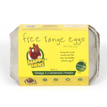 happy-hens-organic-free-range-eggs-subscription-mumbai