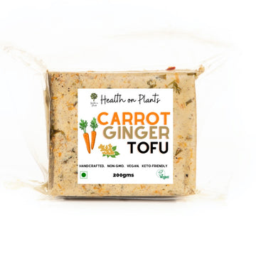 health-on-plants-organic-non-gmo-carrot-ginger-tofu