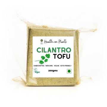 health-on-plants-organic-non-gmo-cilantro-tofu