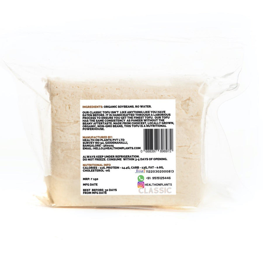 health-on-plants-organic-non-gmo-classic-tofu