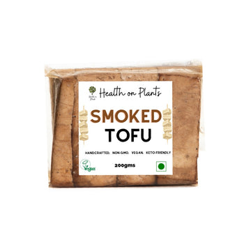health-on-plants-organic-non-gmo-smoked-tofu