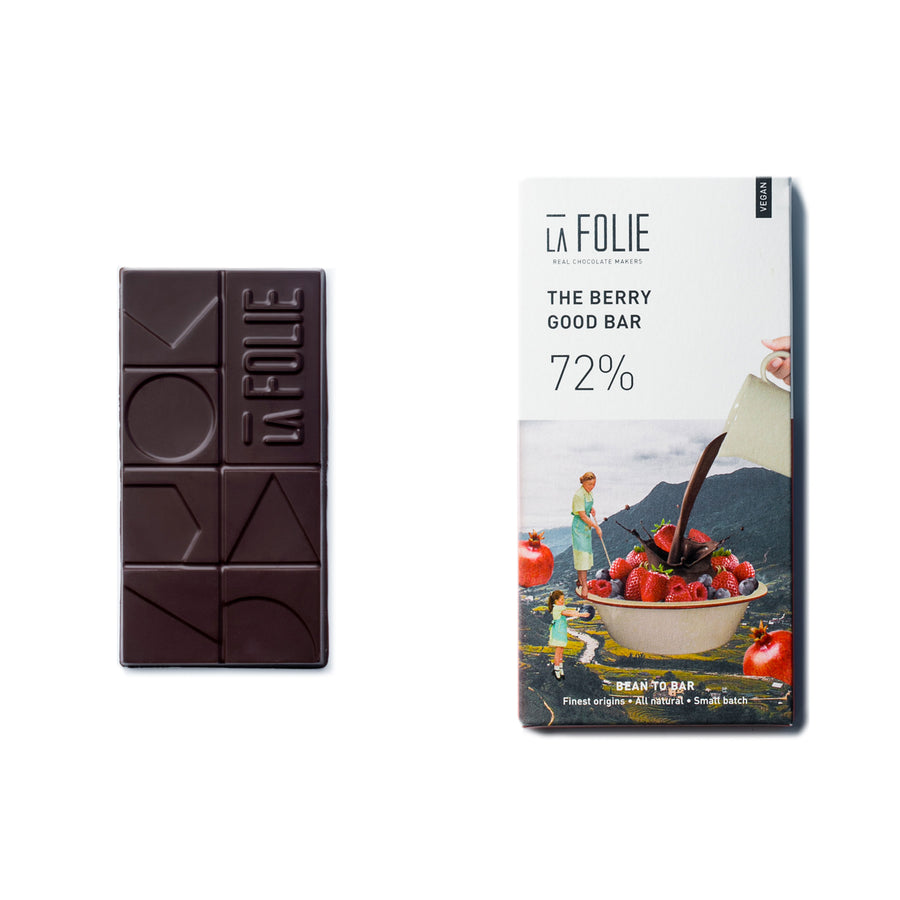 la-folie-berry-good-bar-chocolate