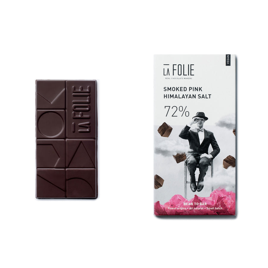 la-folie-smoked-pink-himalayan-salt-chocolate-vegan