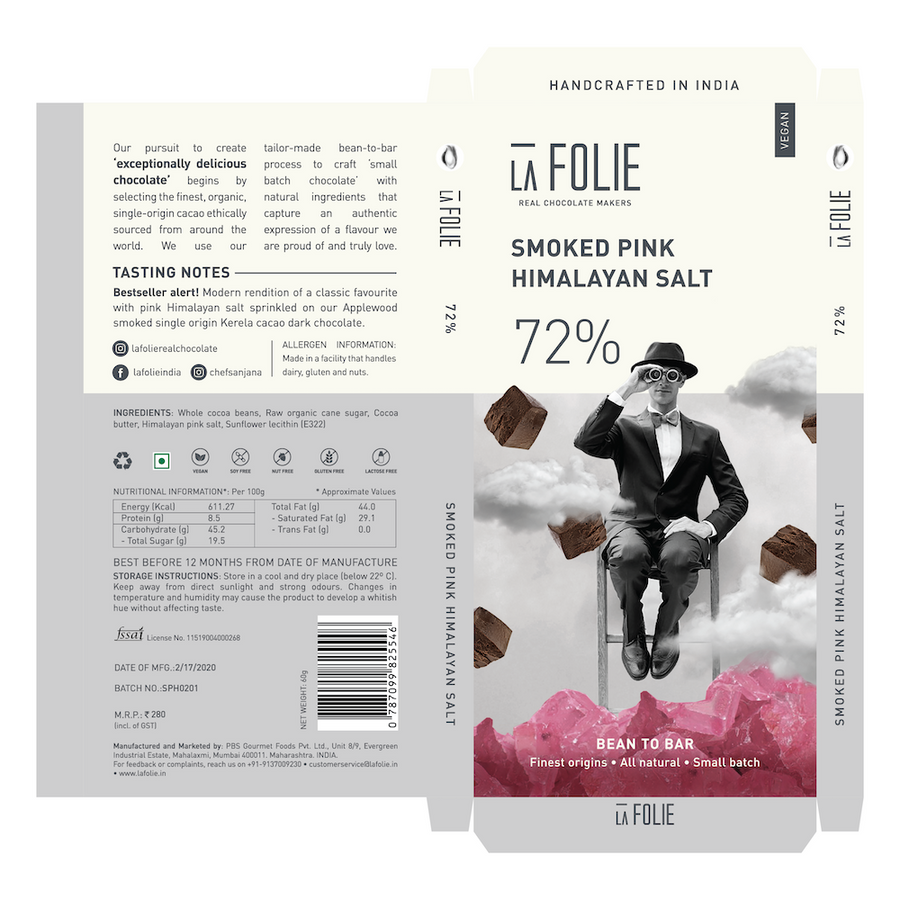 la-folie-smoked-pink-himalayan-salt-chocolate