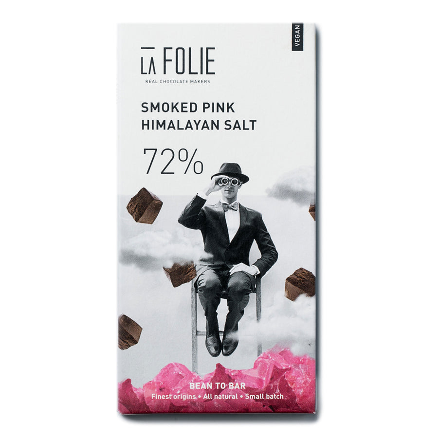 la-folie-smoked-pink-himalayan-salt-vegan-chocolate