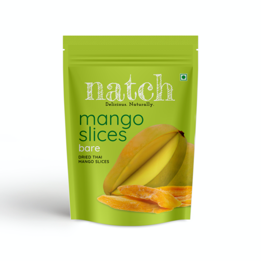 natch-dried-mango-slices-bare