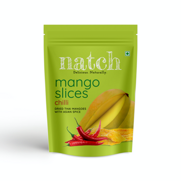 natch-dried-mango-slices-chilli