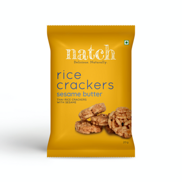 natch-rice-crackers-sesame-butter