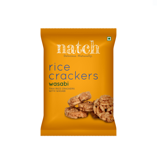 natch-rice-crackers-wasabi