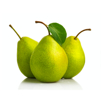 organic-green-pear-fruit