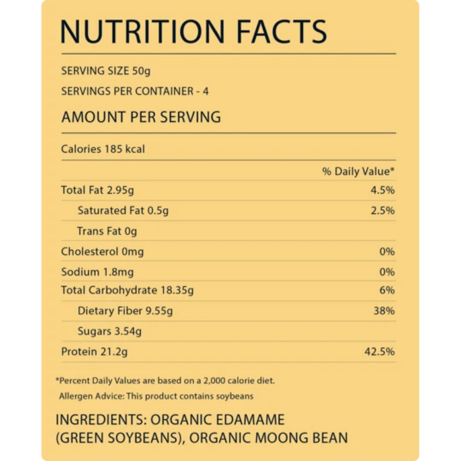 organic-moong-edamame-spaghetti-noodles-nutrition-facts