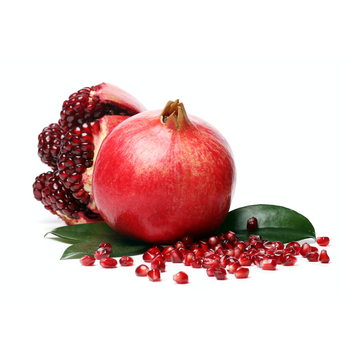 organic-pomegranate-fruit