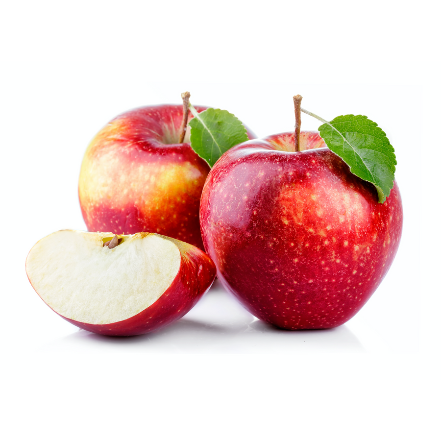 organic-red-apple-fuji-royal-gala