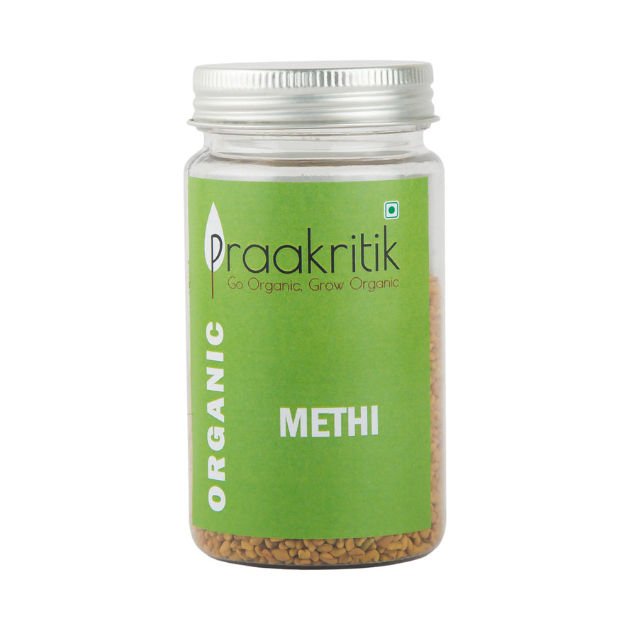 praakritik-fenugreek-methi-seeds-organic