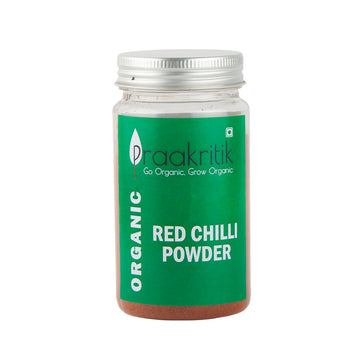 praakritik-red-chilli-powder-organic