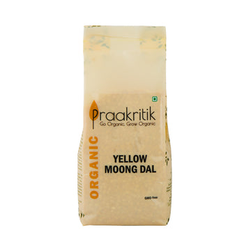 praakritik-yellow-moong-dal-organic