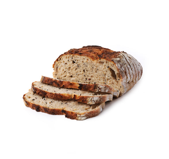 purebrot-german-sourdough-seedy-artisan-bread-organic-whole-wheat-multi-seeds