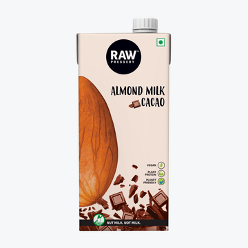 raw-pressery-almond-milk-cacao