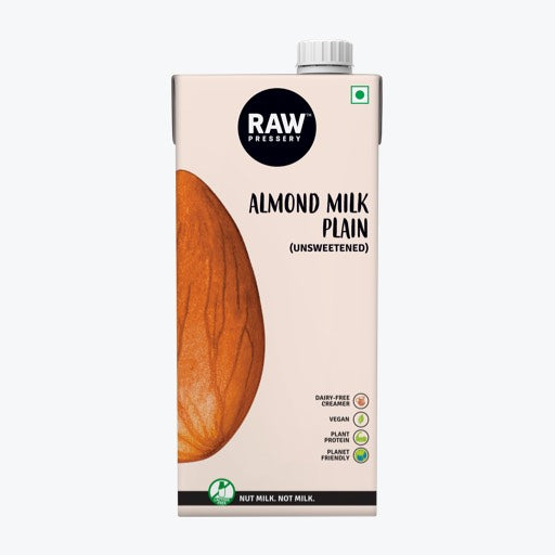 raw-pressery-almond-milk-unsweetened-subscription-mumbai
