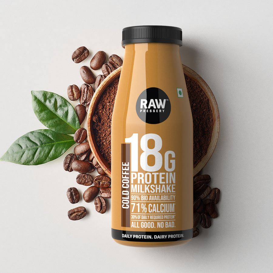 raw-pressery-cold-coffee-protein-milkshake