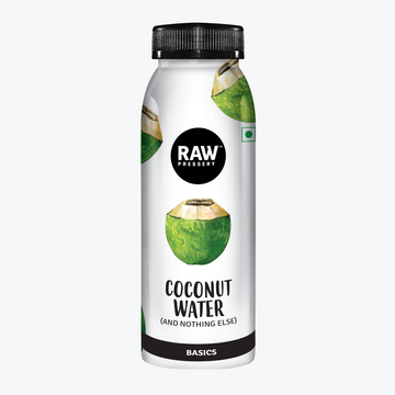 raw-pressery-cold-pressed-coconut-water