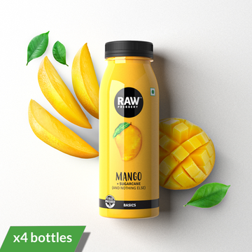 raw-pressery-cold-pressed-mango-fruit-juice-4-pack