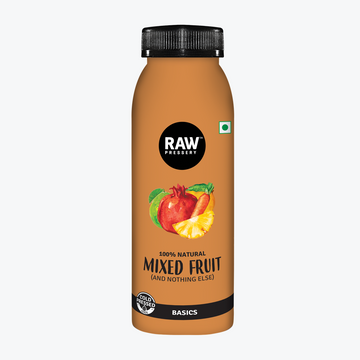 raw-pressery-cold-pressed-mixed-fruit-juice
