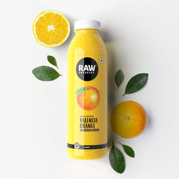 raw-pressery-valencia-orange-cold-pressed-juice