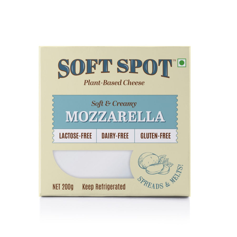 soft-spot-mild-mozzarella-cheese-vegan-plant-based