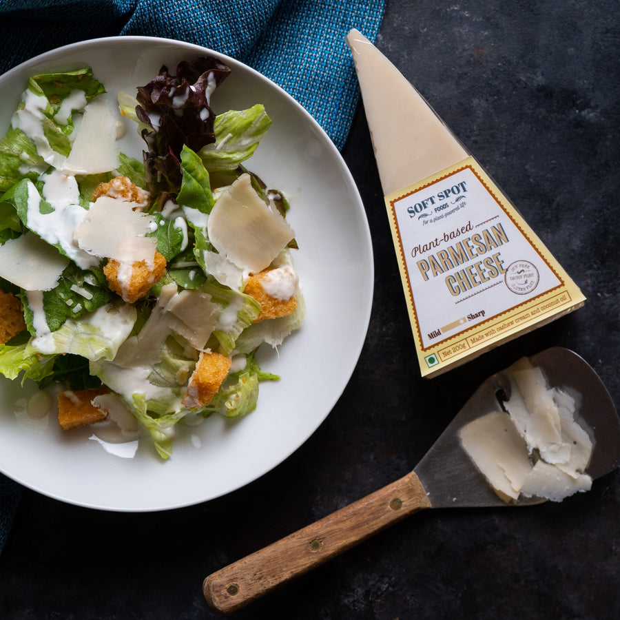 soft-spot-parmesan-vegan-cheese-salad