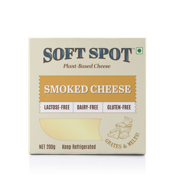 soft-spot-smoked-cheese-vegan-plant-based
