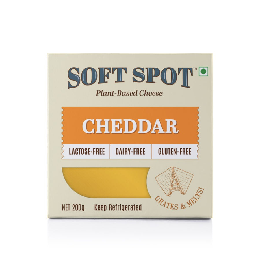soft-spot-vegan-cheddar-cheese