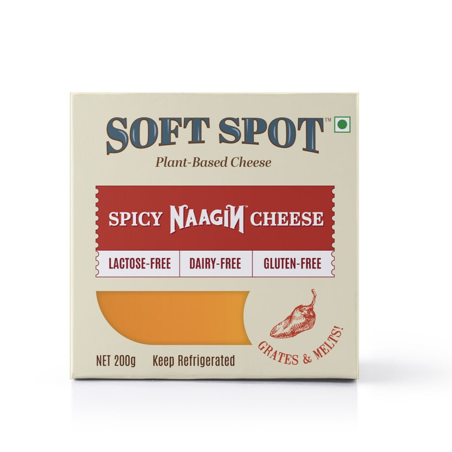 soft-spot-vegan-cheese-spicy-naagin-plant-based
