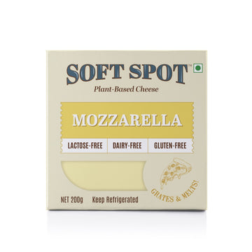 soft-spot-vegan-mozzarella-cheese