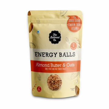 the-butternut-co-energy-balls-almond-butter-oats-vegan-gluten-free