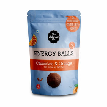the-butternut-co-energy-balls-chocolate-orange-vegan-gluten-free