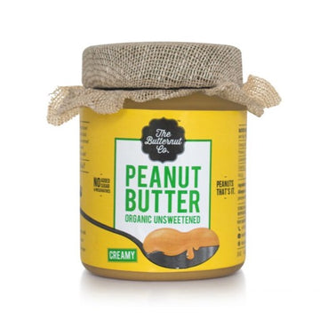 the-butternut-co-organic-peanut-butter-unsweetened-creamy