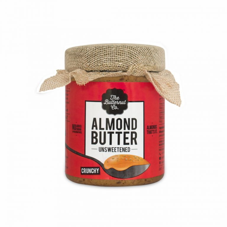 the-butternut-company-organic-unsweetened-almond-butter-crunchy