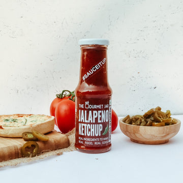 the-gourmet-jar-jalapeno-ketchup